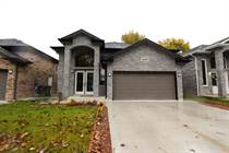 Homes Sold in Forest Glade, Windsor, Ontario $399,900