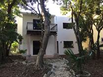 Other for Sale in Playacar Fase 2, Playa Del Carmen , Quintana Roo $465,000