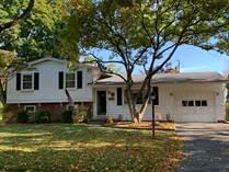 Homes for Sale in Toledo, Ohio $159,900