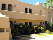 Condos for Sale in Mañana Condos, Cabo San Lucas, Baja California Sur $85,000