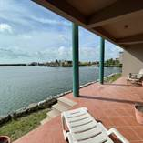 Condos for Sale in Reef Village, Ambergris Caye, Belize $165,000