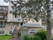 Condos for Sale in Katimavik, Kanata, Ontario $199,900