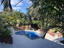 Homes for Sale in Morazán, Atenas, Alajuela $379,000