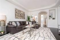 Homes for Sale in Milton Ontario, Toronto, Ontario $1,199,900