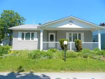 Homes for Sale in Sandycove Acres, Innisfil, Ontario $309,900