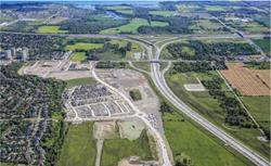 Highway 412 Rd Whitby Ontario N/A