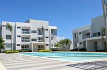 Condos for Sale in White Sands, Bavaro, La Altagracia $59,000