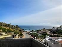 Homes for Sale in Pedregal, Cabo San Lucas, Baja California Sur $795,000