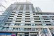 Homes for Rent/Lease in Spadina/Fort York, Toronto, Ontario $2,950 monthly