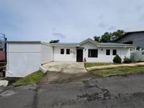 Homes for Sale in Grecia, Alajuela $90,000