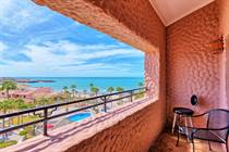 Homes for Sale in Sonora, Puerto Penasco, Sonora $139,900