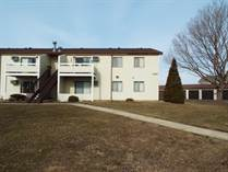 Condos for Sale in Northwest Rochester, Rochester, Minnesota $92,900