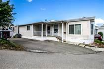 Homes for Sale in North Kamloops, Kamloops, British Columbia $78,900
