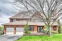 Homes for Sale in Hunt Club Park, Ottawa, Ontario $899,000