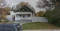 Homes for Sale in Regina, Saskatchewan $89,900