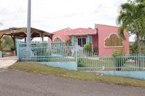 Homes for Sale in Carr. 115, Rincon, Puerto Rico $310,000