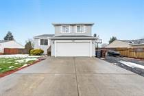 Homes Sold in Columbia City, Oregon $351,000
