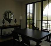 Condos for Sale in Playas Del Coco, Guanacaste $220,000