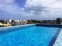 Homes for Sale in Zazil-ha, Playa del Carmen, Quintana Roo $3,360,000