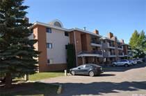 Condos for Sale in Saskatoon, Saskatchewan $189,900