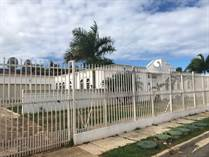 Homes for Sale in Santa Isidra, Fajardo, Puerto Rico $175,000