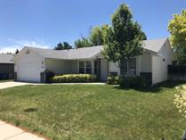 Homes for Rent/Lease in Landover Estates, Boise, Idaho $1,350 one year