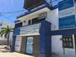 Commercial Real Estate for Rent/Lease in Palos Prietos, Mazatlan, Sinaloa $2,800 monthly