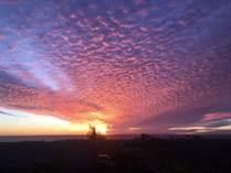 Lots and Land for Sale in Cerritos Beach, Baja California Sur $65,000