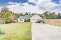 Homes for Sale in North Carolina, Jacksonville, North Carolina $252,500