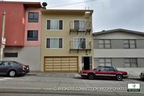 Homes for Rent/Lease in Parkside, San Francisco, California $2,605 monthly