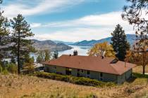 Homes for Sale in Peachland, British Columbia $890,000