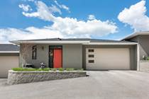 Homes for Sale in Black Mountain, Kelowna, British Columbia $584,900