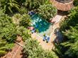 Recreational Land for Sale in Playa Tamarindo, Tamarindo, Guanacaste $2,498,980