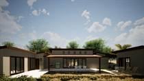 Homes for Sale in Surfside, Playa Potrero, Guanacaste $499,000