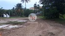 Lots and Land for Sale in Palmas del Mar, Puerto Rico $398,000