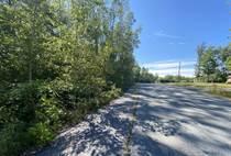 Homes for Sale in Annapolis Valley, CAMBRIDGE, Nova Scotia $57,003