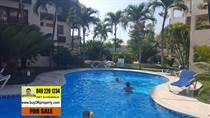 Condos for Sale in Batey Sosua, Sosua, Puerto Plata $185,000