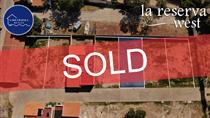 Lots and Land Sold in Ajijic West, Ajijic, Jalisco $2,578,880