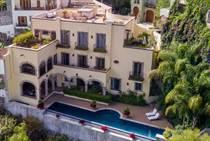 Homes for Sale in Balcones, San Miguel de Allende, Guanajuato $899,000