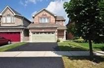 Homes for Rent/Lease in Mississauga, Ontario $1,050 monthly
