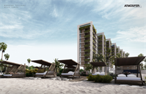 Condos for Sale in Telchac Puerto, Yucatan $3,488,605