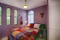 Homes for Rent/Lease in Zona Romantica, Puerto Vallarta, Jalisco $850 weekly