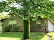 Homes for Rent/Lease in Hollister, Missouri $795 monthly