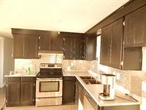 Homes for Sale in Castor, Alberta $469,900