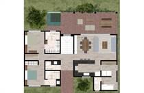 Homes for Sale in Paseo Real - Lejona, San Miguel de Allende, Guanajuato $303,000