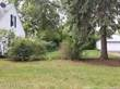Lots and Land for Sale in Dearborn, Michigan $84,900