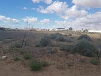 Lots and Land for Sale in Col. Brisas del Golfo, Puerto Penasco/Rocky Point, Sonora $30,000