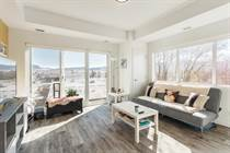 Condos for Sale in Lower Mission, Kelowna, British Columbia $289,900