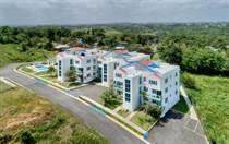 Commercial Real Estate for Sale in Quebradillas, Puerto Rico $1,980,000