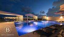 Homes for Sale in Playa del Carmen, Quintana Roo $399,000